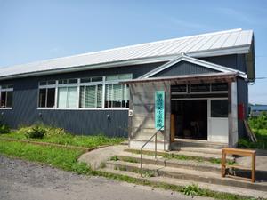 100820夏の工芸学校.jpg
