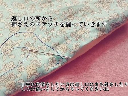 DSC_0987-700.JPG