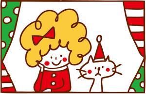 屋根うら屋2012.jpg