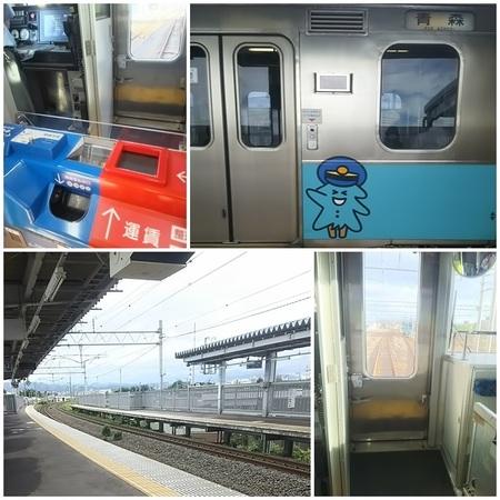 青い森鉄道.jpg