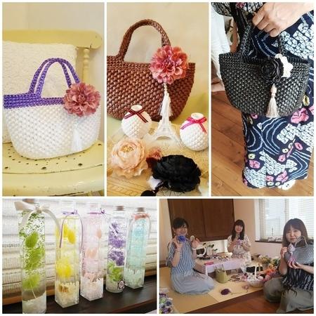flowers&bags.jpg