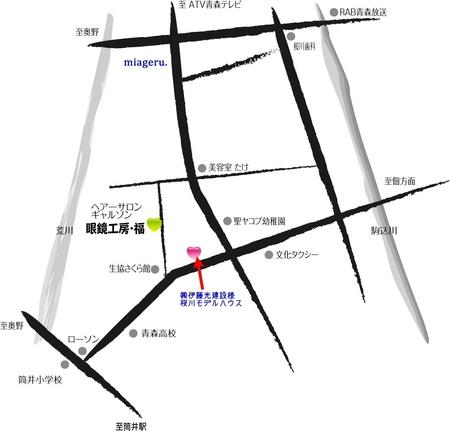 sakuragawamap.jpg